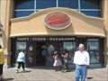 Image for Fralingers Salt Water Taffy Store - Atlantic City, NJ