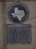 Image for Masonic Temple Of Fort Worth
