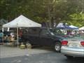 Image for Lexington Farmers Market - Lexington, KY