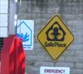 Image for West Sacramento Fire Department Station No 3 Safe Place - West Sacramento, CA