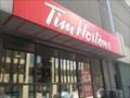 Image for Tim Hortons - Delta Ottawa, Ottawa, Ontario