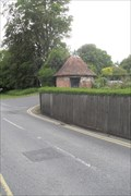Image for The Round Lock-up, Pangbourne Hill, Pangbourne, West Berkshire.