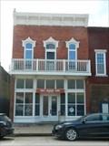 Image for Paola Lodge A.F.& A.M. #37 - Paola, Kansas
