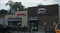 Image for Tim Hortons - 1286 Mt Hope Ave, Rochester, NY