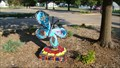 Image for Wings of Hope - Stillwater Library - Stillwater, OK