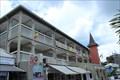 """Image for Hôtel """"La Pagerie"""" - Les Trois-Îlets, Martinique"""
