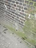 Image for Flush Bracket near Salisbury Railway Station,Wiltshire