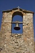 Image for La cloche des Durbons- Vaunières- France