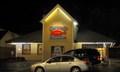 Image for Captain D's Seafood Kitchen in Vestavia, AL