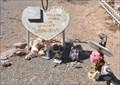 Image for Melanie Marie Haicler Wynant ~ Pioneer Hill Memorial Cemetery