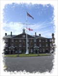 Image for Calvary Barracks - Deal, Kent, UK.