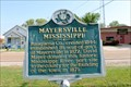 Image for Mayersville, Mississippi