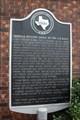 Image for Mineola Masonic Lodge No. 502, A.F. & A.M.