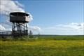 Image for Birdwatching tower of Söderfjärden - Vaasa, Finland