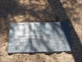 Image for Sam Turetsky POW*MIA Memorial - Phoenix, Arizona