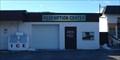 Image for Vestal Beverage and Redemption Center - Vestal, NY