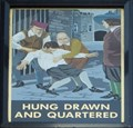 Image for Hung, Drawn & Quartered Pub - Great Tower Street, London, UK