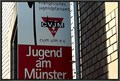 Image for CVJM - Ulm, BW, Germany