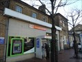 Image for Norwood Junction Station - Station Road, South Norwood, London, UK