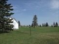 Image for Rosendahl Lutheran Cemetery - Pennington County MN