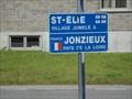Image for St Élie de Caxton et Jonzieux pays de la loire France