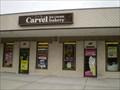Image for Carvel Ice Cream Bakery  Store # 2120  -  Hicksville, NY