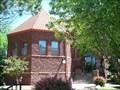 Image for Morton-James Library, Nebraska City NE