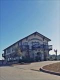 Image for Schillinghaus - Muenster, TX