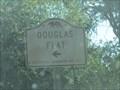 Image for Douglas Flat - Douglas Flat, CA