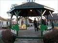 Image for Village Green Gazebo - Smithville, NJ
