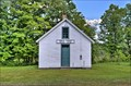 Image for Spruce Corner Schoolhouse - Ashfield MA