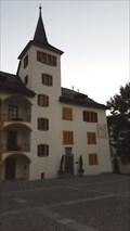 Image for Haus Burgener - Visp, VS, Switzerland
