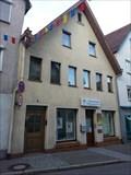 Image for Bestattungen Schick-Wittelsberger - Horb, Germany, BW