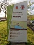 Image for Feteiras - Ponta Delgada, Portugal