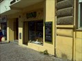 Image for Biko - Prague, Czech Republic