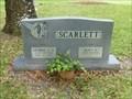 Image for George S. Scarlett, IV - Jacksonville, FL