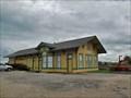 Image for Depot Museum - Santa Fe, TX