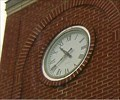 Image for City Hall Clock Tower - Fulton, MO