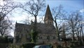 Image for St Michael & All Angels - Lowfield Heath, Crawley, UK