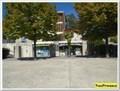 Image for La pharmacie du Centre - Bouc Bel Air, France