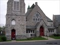 Image for Trinity Episcopal Church - Seneca Falls, N.Y., USA