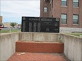 Image for Audrain County Veterans Memorial - Mexico, Missouri