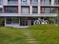 Image for Bikeclinic - Prague, Czech Republic