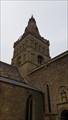 Image for Bell Tower - St Kyneburgha - Castor, Cambridgeshire