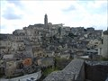 Image for The Sassi and the Park of the Rupestrian Churches of Matera - Matera, Italy