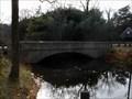Image for Kirby Mill Bridge No 2 - Medford, NJ