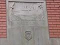 Image for HMS Arethusa Memorial - Swansea Maritime Quarter - Wales. Great Britain.