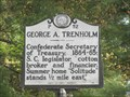 Image for George A. Trenholm (P-52)