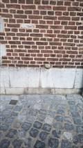 Image for NGI Meetpunt: Pfgh, Gemeentehuis, Bilzen