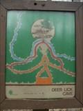 Image for Deer Lick Cave - Brecksville Reservation - Brecksville, OH